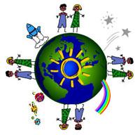 CPE l'Univers des Bambinos